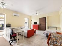 Rekreační byt 1613745 pro 5 osob v Athen