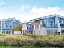 Ferienhaus 1613789 für 4 Personen in Wendtorfer Strand
