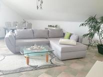 Ferienwohnung 1613796 für 5 Personen in Fuldatal-Wilhelmshausen