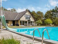 Casa de vacaciones 1613798 para 14 personas en Overby Lyng