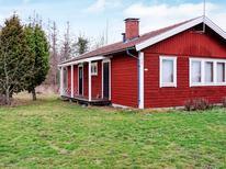 Ferienwohnung 1613810 für 4 Personen in Löttorp