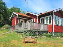 Holiday home 1613813 for 6 persons in Ammenäs