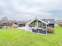 Holiday home 1613817 for 6 persons in Bork Havn