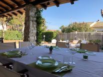Ferienhaus 1613837 für 4 Personen in Ispica