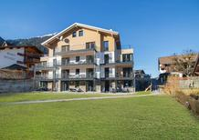 Holiday apartment 1613853 for 8 persons in Sankt Gallenkirch