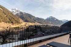 Appartement 1613863 voor 10 personen in Sankt Gallenkirch