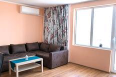 Appartement 1613930 voor 4 personen in Varna