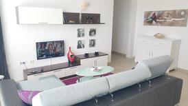 Appartement 1613957 voor 4 personen in Palmeira