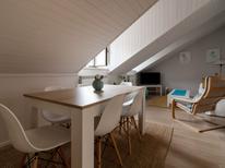 Appartement 1613976 voor 6 personen in Vielha
