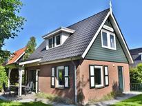 Ferienhaus 1613998 für 6 Personen in Zonnemaire
