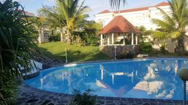 Holiday home 1614110 for 6 persons in Palmar