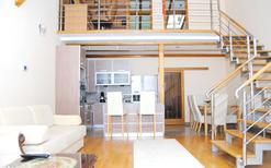 Mieszkanie wakacyjne 1614148 dla 6 osób w Sarajevo