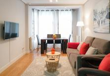Holiday apartment 1614207 for 5 persons in Donostia-San Sebastián