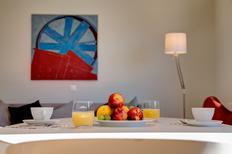 Appartement 1614220 voor 4 personen in Brissago