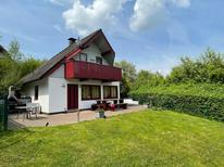 Holiday home 1614233 for 6 persons in Kirchheim