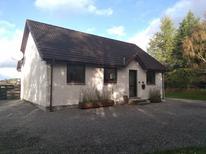 Villa 1614251 per 4 persone in Lairg