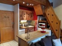 Rekreační byt 1614255 pro 6 osob v Les Deux-Alpes