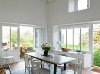 Rekreační dům 1614294 pro 4 osoby v Les Portes-en-Ré