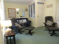 Dom wakacyjny 1614302 dla 2 osoby w Heacham