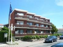 Holiday apartment 1614305 for 4 persons in Westerland