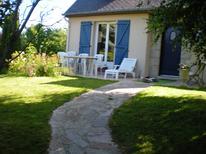 Ferienhaus 1614331 für 6 Personen in Pleurtuit