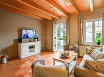 Maison de vacances 1614467 pour 6 personnes , Nienhagen