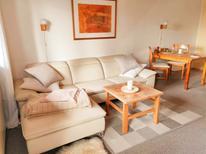 Ferienwohnung 1614508 für 5 Personen in Sankt Englmar