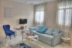 Holiday apartment 1614516 for 7 persons in Sevilla