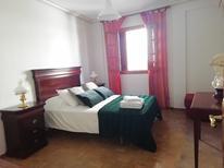 Appartement 1614545 voor 8 personen in Sevilla