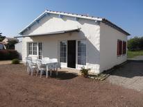 Casa de vacaciones 1614595 para 6 personas en L'Aiguillon-sur-Mer