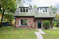 Semesterhus 1614652 för 4 personer i Oosterhout