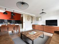 Appartement 1614674 voor 4 personen in Ars-en-Ré