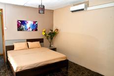 Rekreační dům 1614676 pro 10 osob v Riambel