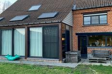 Holiday home 1614693 for 8 persons in Sint-Katelijne-Waver