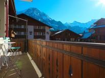 Appartement 1614762 voor 4 personen in Adelboden