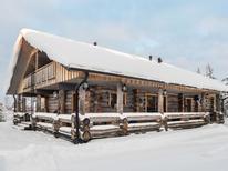 Villa 1614770 per 9 persone in Kuusamo