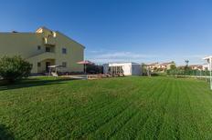Ferienhaus 1614779 für 12 Personen in Fažana