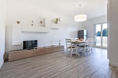 Rekreační byt 1614861 pro 6 osob v Lido San Giovanni