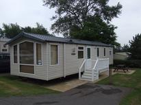 Apartamento 1614876 para 6 personas en Hopton on Sea