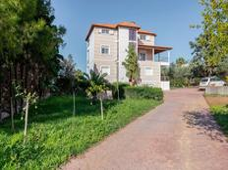 Appartamento 1614922 per 3 persone in Chalkida
