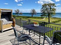 Rekreační byt 1614934 pro 3 osoby v Fehmarnsund