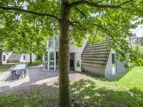 Rekreační dům 1614938 pro 18 osob v Oosterhout