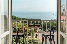 Appartement de vacances 1614975 pour 6 personnes , Posillipo