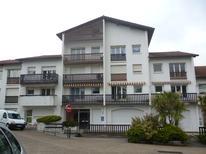 Mieszkanie wakacyjne 1615044 dla 4 osoby w Cambo Les Bains