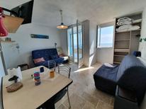 Studio 1615063 voor 4 personen in Saint-Hilaire-de-Riez