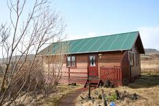 Holiday home 1615079 for 4 persons in Stóri Núpur