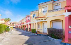 Ferienhaus 1615104 für 6 Personen in Islantilla
