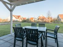 Holiday home 1615111 for 6 persons in Arcen