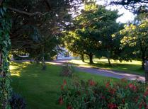 Ferienwohnung 1615127 für 4 Personen in Galway
