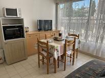 Ferienwohnung 1615231 für 4 Personen in Le Grau-du-Roi